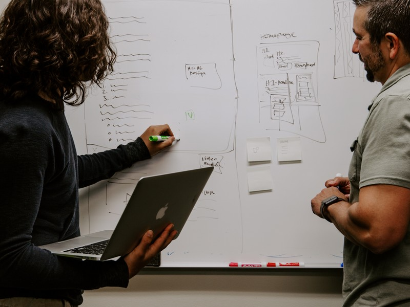 Team building et intelligence collective