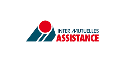 Inter mutuelles Assistance