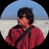 guide connexion nature Sylvain Duvanel