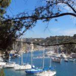 Séminaire vieux gréement à Marseille