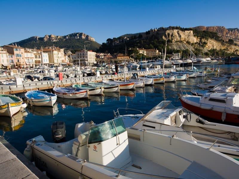 séminaire RSE Marseille
