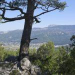 séminaire Provence